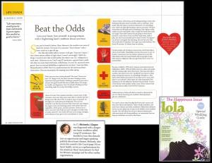 lola-magazine-february-2009-small2
