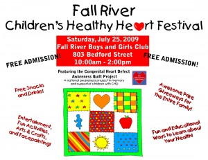 childrens-healthy-heart-festival-lower-res