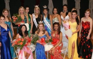 miss-fr-bc-q-pageant